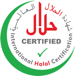 International Halal Center Rules And Regulation Of Halal Certification