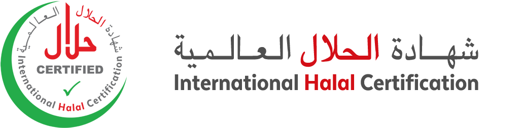 International Halal Center